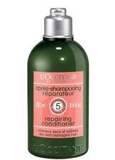 Loccitane Repairing Conditioner 5 Essential Oils 250 Ml Dry Damaged Hair BN