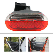 For VW Volkswagen Skoda MK4 Seat Audi Door Courtesy Puddle Light 1J0947411B