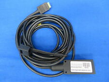 Karl Storz 20200270 Camera Controller Extension Cable, 90 Day Warranty