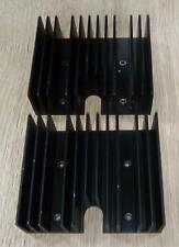 Dissipateur composant électronique 12 x 10 x 4 cm