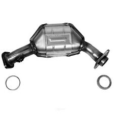 Catalytic Converter Left CATCO 4547 fits 04-07 Cadillac CTS 3.6L-V6