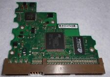 Placa HDD PCB Board Seagate ST3120022A Firmware 8.54 100306042 REV A. Tested