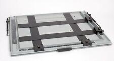 Beseler 11X14 easel 4 blade darkroom enlarger model 8501-01