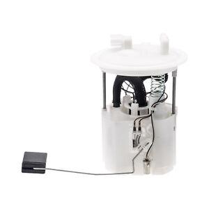CarQuest Fuel Pump Module E8752M For Nissan Sentra 2007-2012