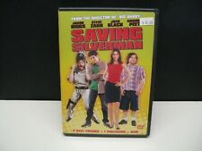 (Dvd) - Saving Silverman - Jason Biggs - Jack Black - Amanda Pete