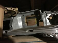 Nib, Tempo (88-91) Front Panel/Header Panel! (Fits: Ford Tempo)