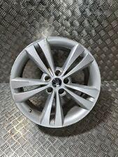 """Skoda Octavia VRS MK2 18"""" Neptune Alloy Wheel Rim 1Z0601025AD 7.5J ET51"""