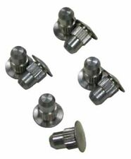 Camber Guide Pin 86325 Specialty Products Company