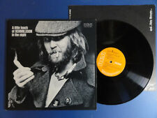 NILSSON  A LITTLE TOUCH OF SCHMILSSON IN THE NIGHT RCA 73 UK LP