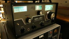 Drake SPR-4 Communications Receiver / Rare AM Selectivity Modification
