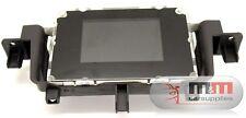 FORD TRANSIT TOURNEO CUSTOM FOCUS III C-MAX Display Monitor bm5t-18b955-be
