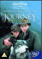 Il Viaggio Di Natty Gann DVD Nuovo DVD (BED881170)