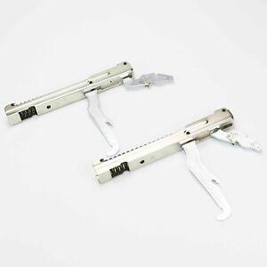 701035 Dacor Oven door hinge kit set