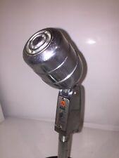 VINTAGE EV Electro-Voice 630 Dynamic Omni-Directional Hi-Z/Lo-Z mic/microphone
