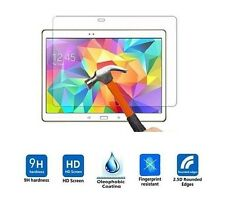 """Genuine Tempered Glass Screen Protector For Samsung Tab 4 10.1"""" SM-T530/T531T535"""