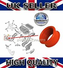 Citroen C, Berlingo Peugeot 206 207 307 308 407 Expert Partner Turbo Air Pipe