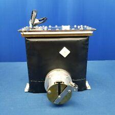 Instrumentarium Panoramic Xray Dental Op100 Tube Head Tha 100 D 051 S