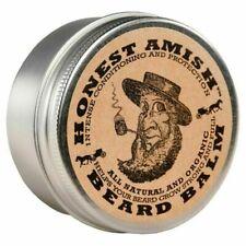 Honest Amish