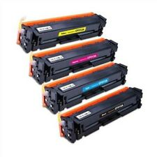 HP 204A Toner Cartridge Compatible