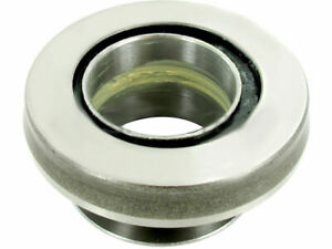For 1984-1987 Chevrolet El Camino Release Bearing 12845QH 1985 1986