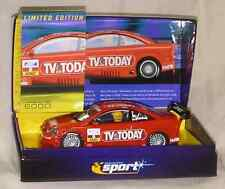 Scalextric C2475A Opel Astra V8 Coupe TV hoy No8