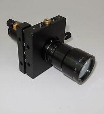 Han's laser Beam-Expander IR2-8X 2-8X 1064nm