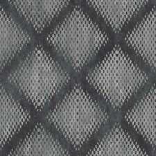 Muriva Geometric Wallpaper Wallpapers