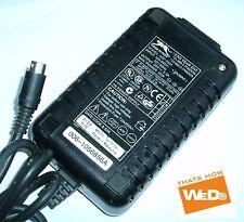 TIGER POWER ADAPTER ADP-5501 24V 2.3A 6 MINI PIN DIN