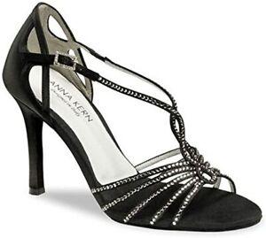 Anna Kern 942-90 Tango Latin Dance Shoes New rrp £110! Werner Kern Size 4.5