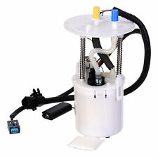Electric Fuel Pump Assembly E2294M For 2001 Ford Taurus Mercury Sable V6 3.0L