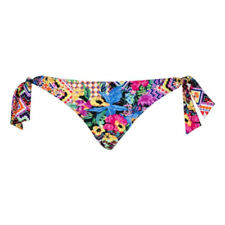 Vêtements bas de bikini LingaDore pour femme