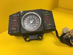 1975 MOTO GUZZI  850 T3 850T3 Police Speedometer / Speedo Gauge Dash