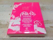 UNKLE - Self Defence - Never Never Land Reconstructed & Bonus Beats 4 CD box set