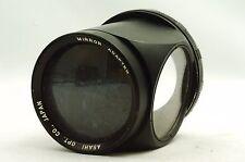 @ Ship in 24 Hours! @ Asahi Pentax Mirror Adapter 58mm for 135-200mm Lenses