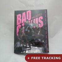 Bad Genius .Blu-ray Limited Edition