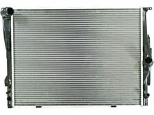 For 2006 BMW 325Ci Radiator 46381BC 2.5L 6 Cyl