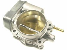 Throttle Body For 2004-2007 Chevy Colorado 2005 2006 C673YK