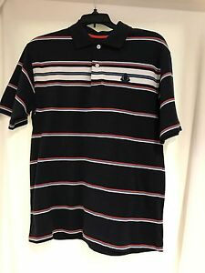 """Boy's """"IZOD"""" Polo M 10/12 New without tags"""
