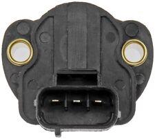 DORMAN 977-520 Throttle Position Sensor fits Various Applications