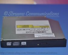 TOSHIBA Satellite L505 L505-S5988 DVD±RW Laptop DVD Recorder Drive