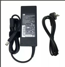 AC Adapter Chargeur PPP012H-S PC portable HP