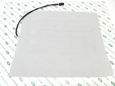 NEW GENUINE RANGE ROVER SPORT L494 14>ON FRONT HEATED SEAT BACK ELEMENT LR035926