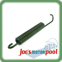 Jeep Willys MB GPW Generator Brace Spring NOS A-1469 G503 Military