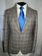 Hackett Two Button Blazers Suits & Tailoring for Men