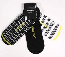 4752b8d64613 Converse Men s Socks for sale