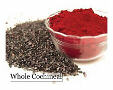 Cochineal - Whole - 8oz
