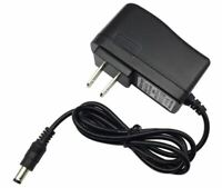 NEW AC Adapter For iConnectivity GPE365-120300-1 Power Supply Cord Cable Charger