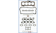 Cylinder Head Gasket Set VOLKSWAGEN GOLF 16V 2.0 150 ABF (8/1992-12/1997)