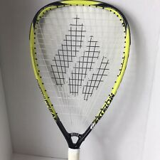 Ektelon Power Ring Freak 1000 Power Line Racquet