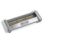 Accessorio macchina pasta MARCATO per pappardelle Atlas 150 mm 50